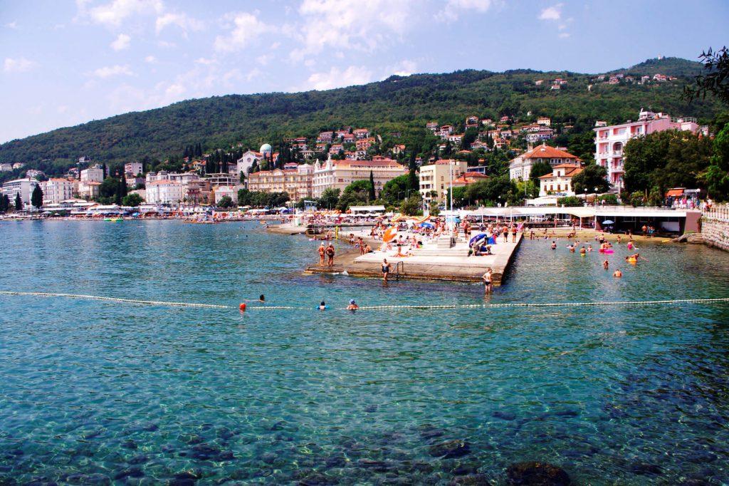 lumorgenstern-kroatien2