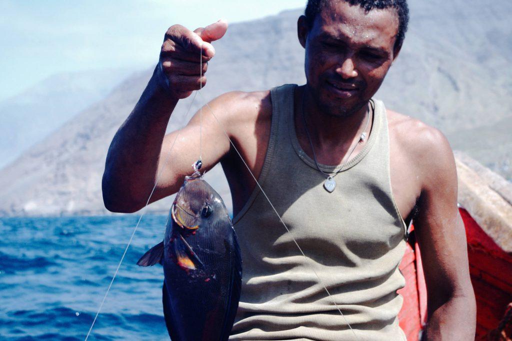 lumorgenstern-kapverden-fischahoi