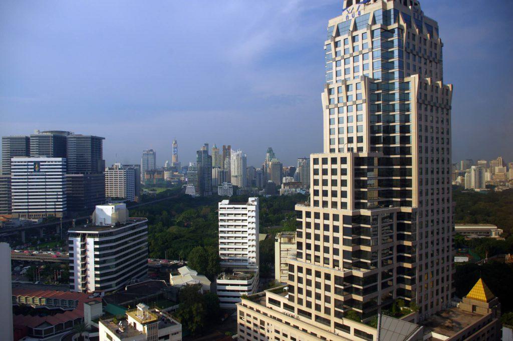 lumorgenstern_bangkok2