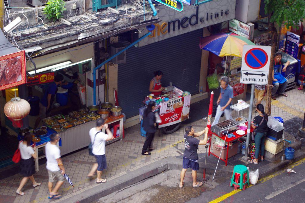 lumorgenstern_bangkok3