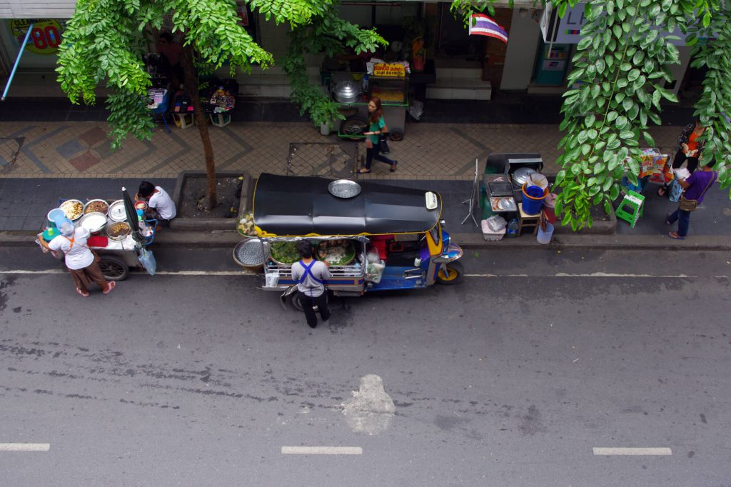 lumorgenstern_bangkok4