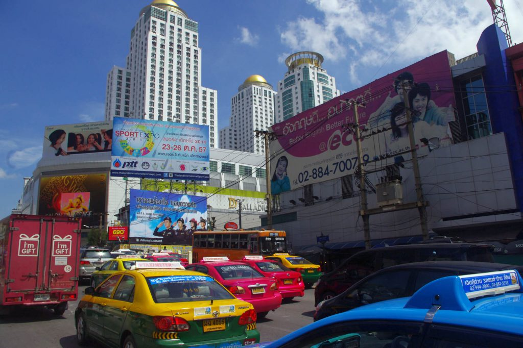 lumorgenstern_bangkok5
