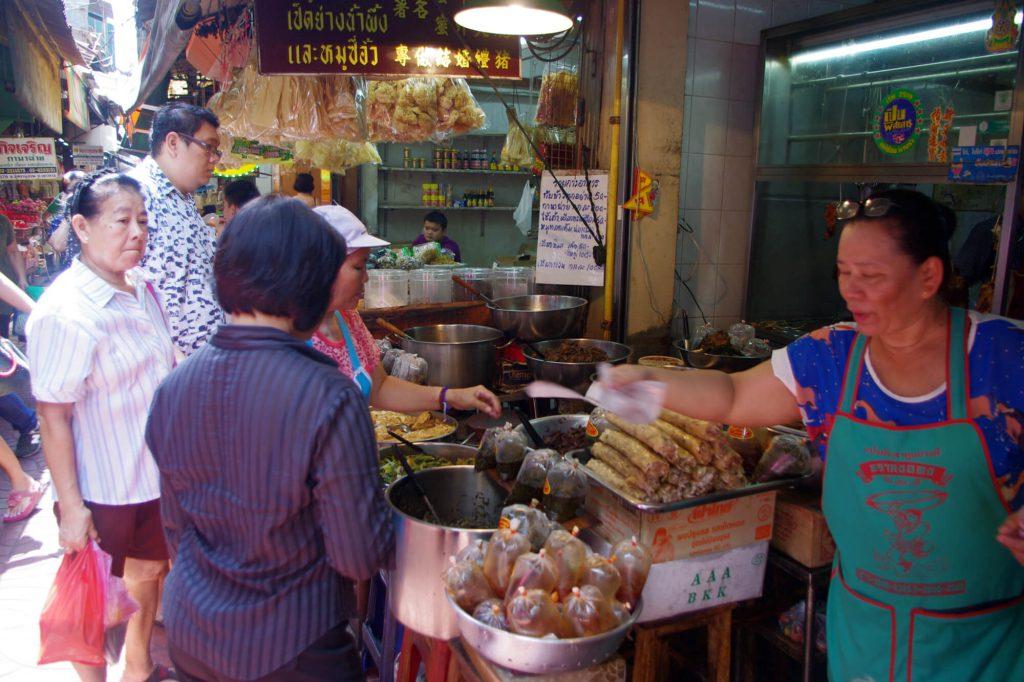 lumorgenstern_bangkok6
