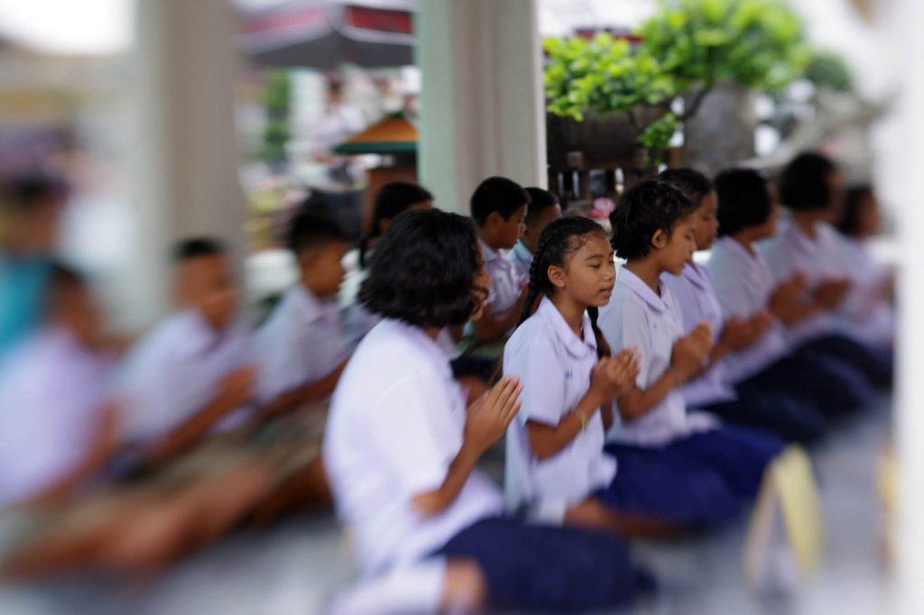 lumorgenstern_bangkok8
