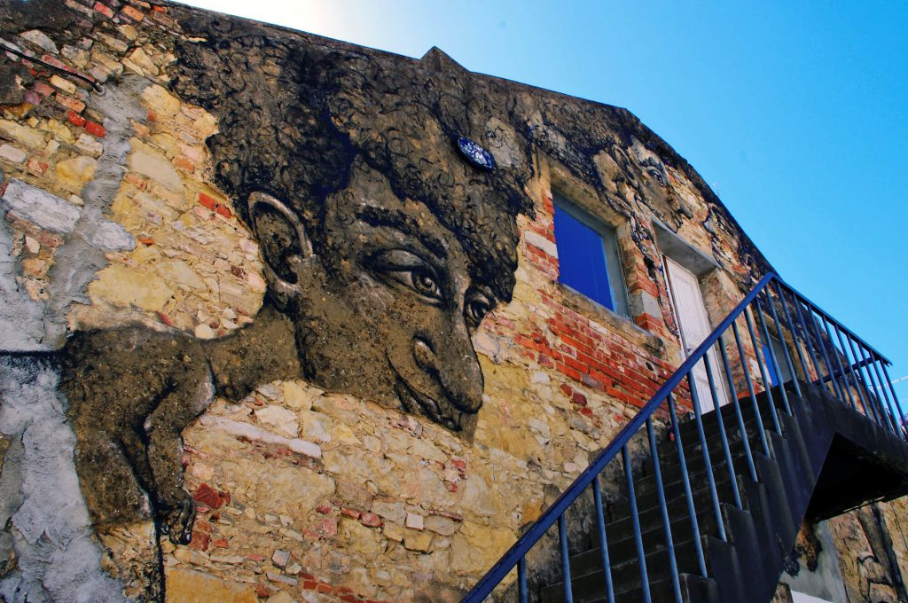 lumorgenstern_lissabon_streetart16
