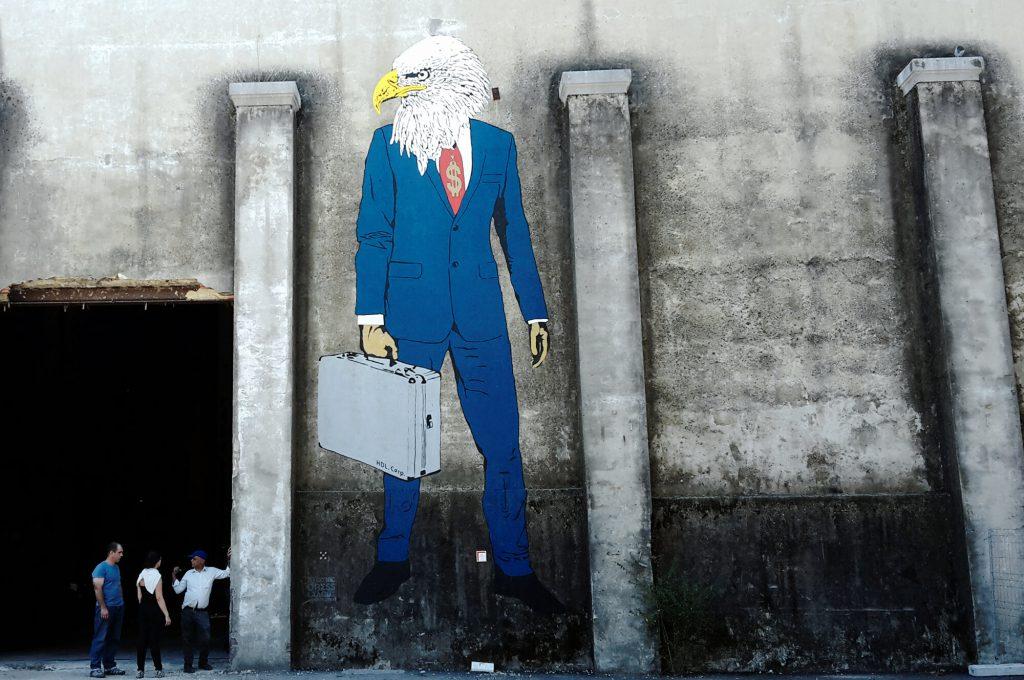 lumorgenstern_lissabon_streetart17