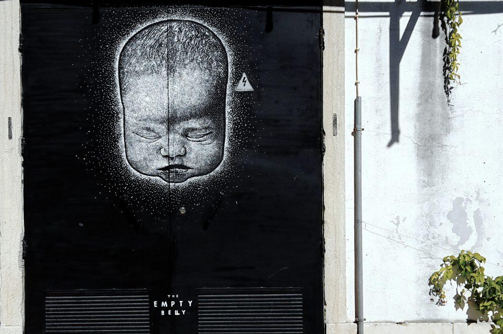 lumorgenstern_lissabon_streetart18