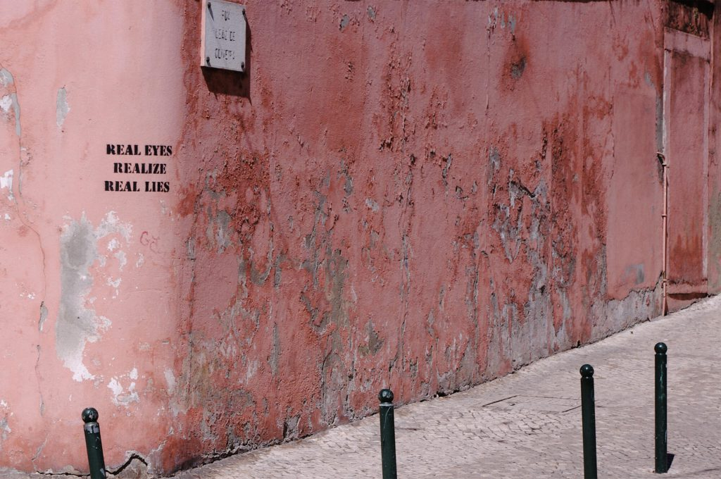 lumorgenstern_lissabon_streetart19