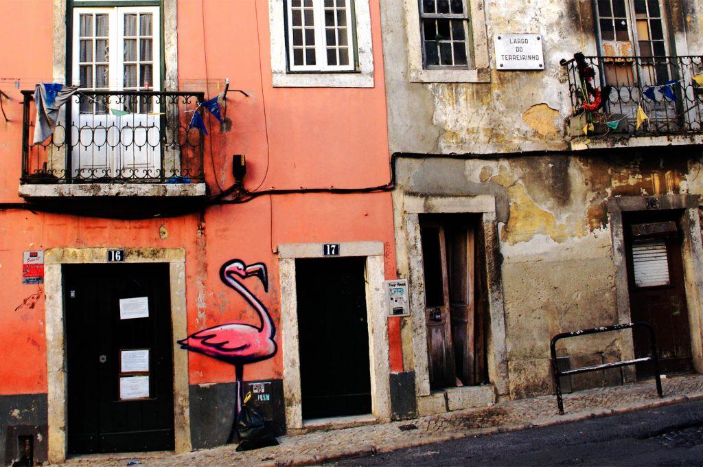 lumorgenstern_lissabon_streetart2