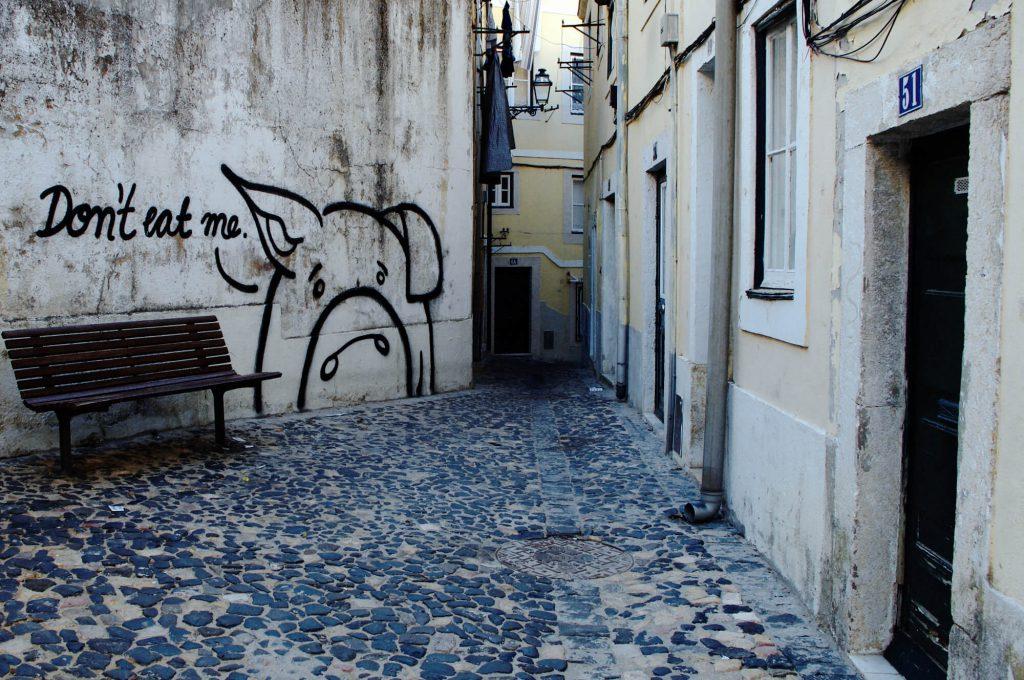 lumorgenstern_lissabon_streetart3
