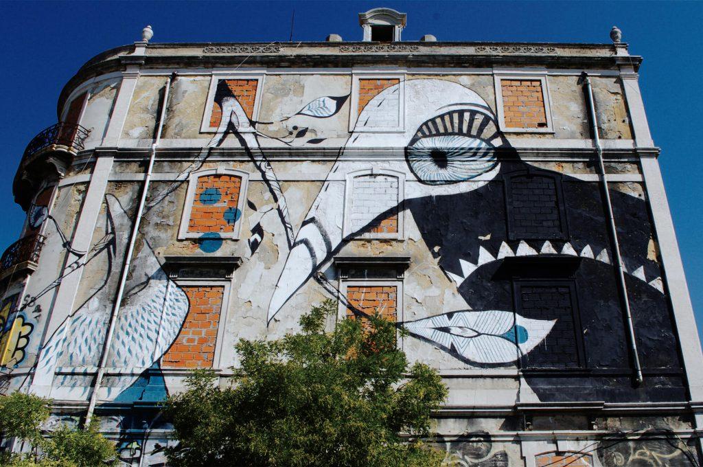 lumorgenstern_lissabon_streetart4