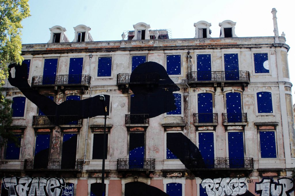 lumorgenstern_lissabon_streetart6