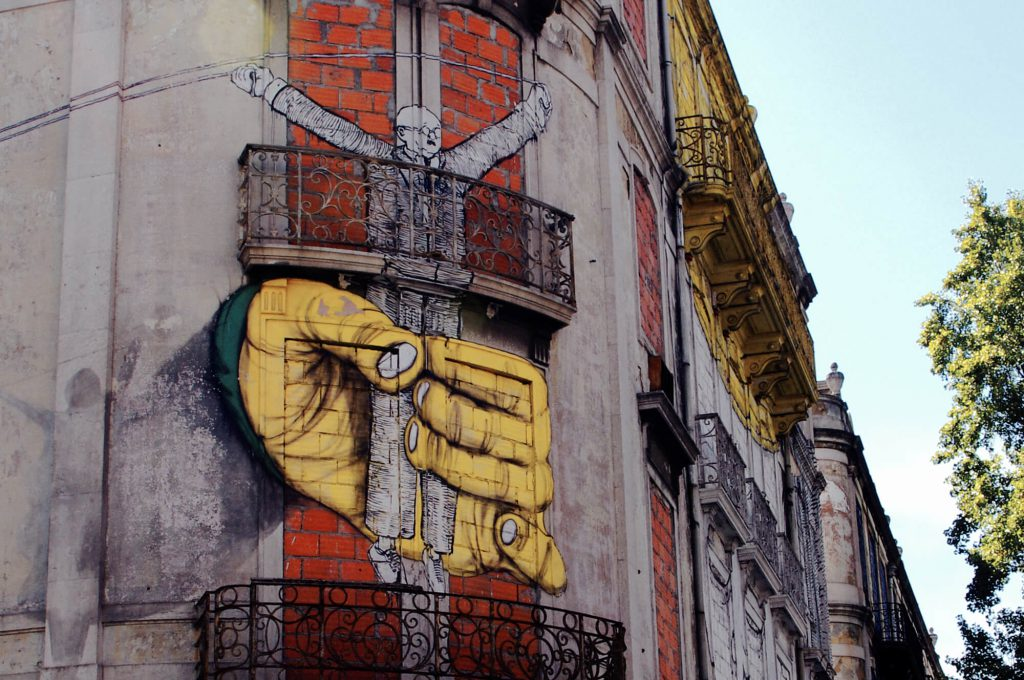 lumorgenstern_lissabon_streetart8