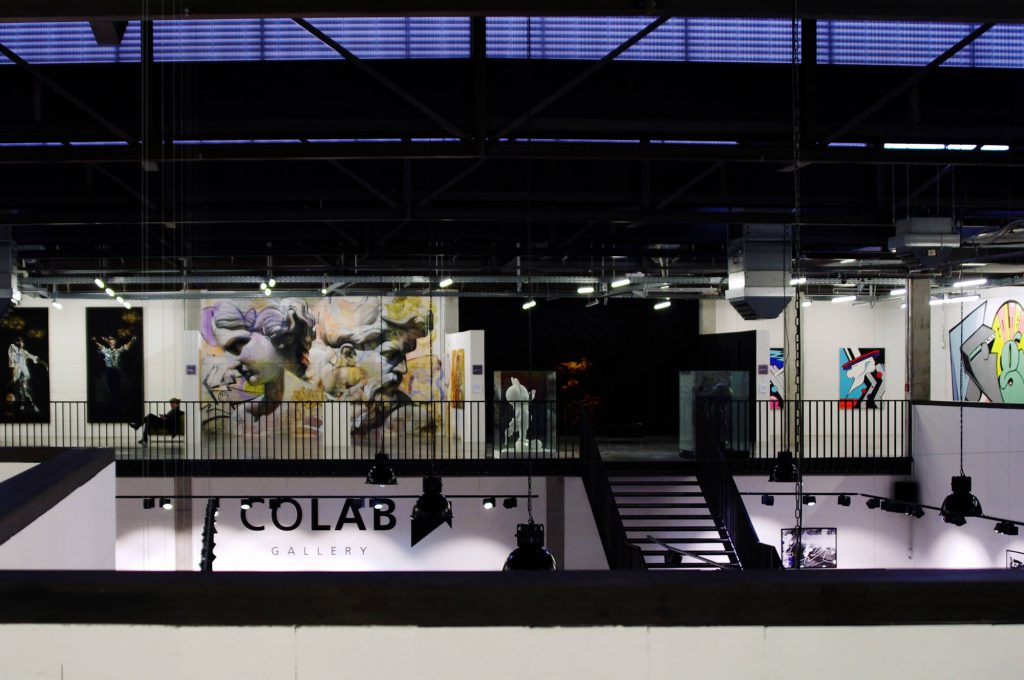 lumorgenstern_colab-gallery2