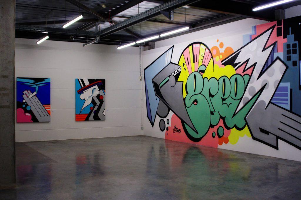 lumorgenstern_colab-gallery4