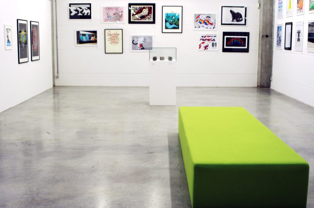 lumorgenstern_colab-gallery5