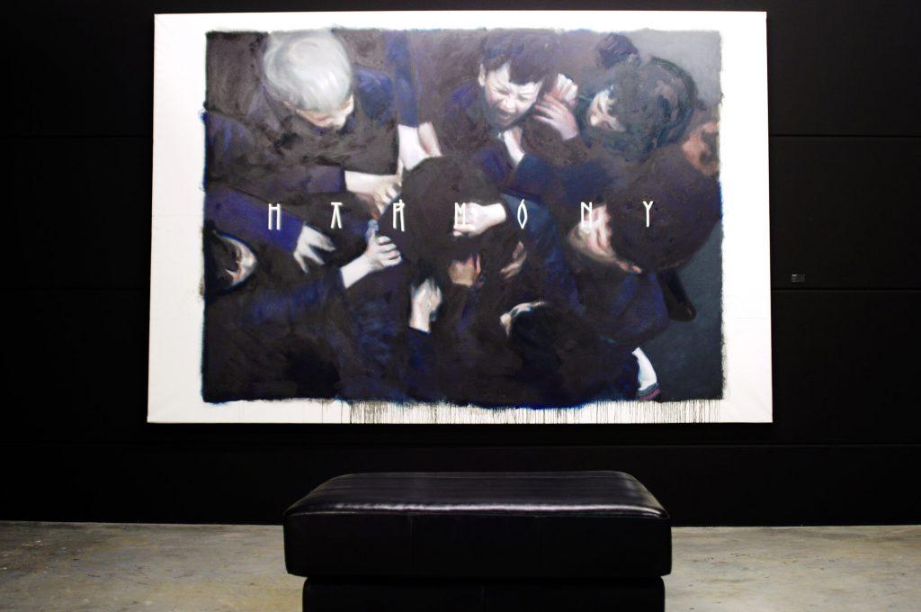 lumorgenstern_colab-gallery6