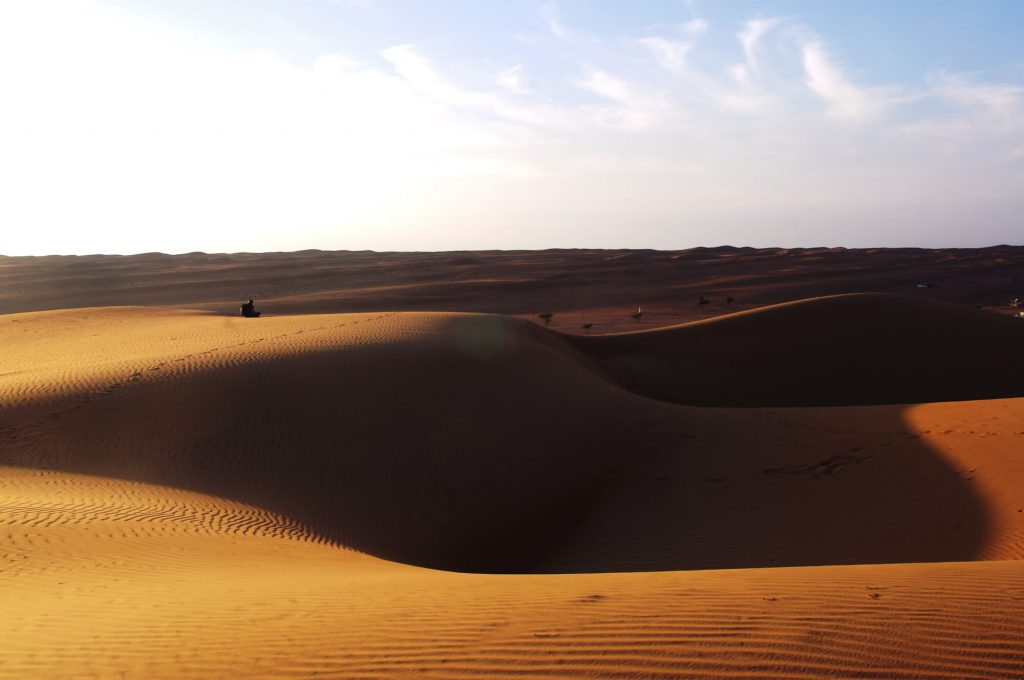 lumorgenstern_oman_wahiba-sands6