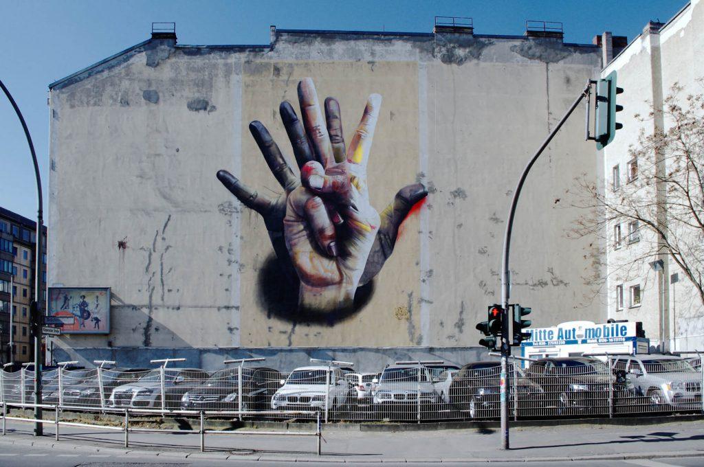lumorgenstern_streetart_xberg1