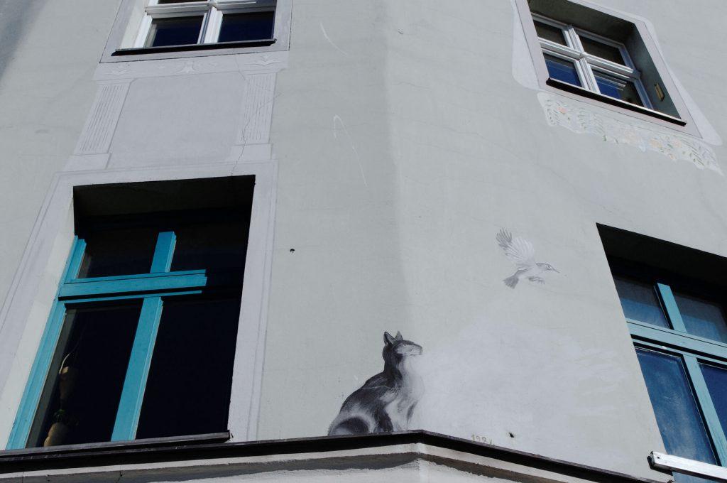 lumorgenstern_streetart_xberg10