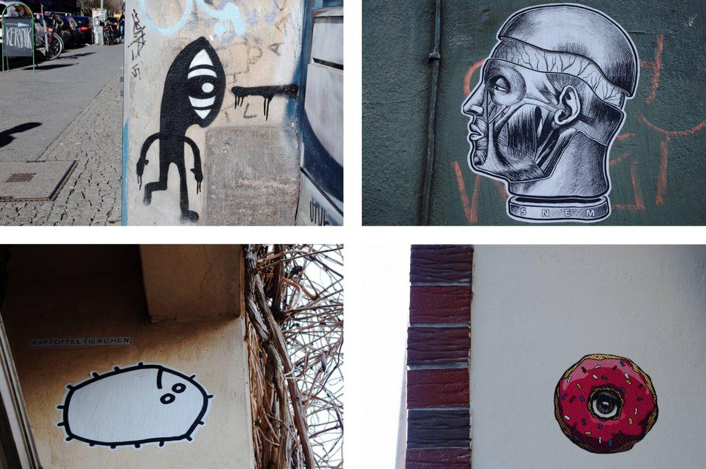 lumorgenstern_streetart_xberg11