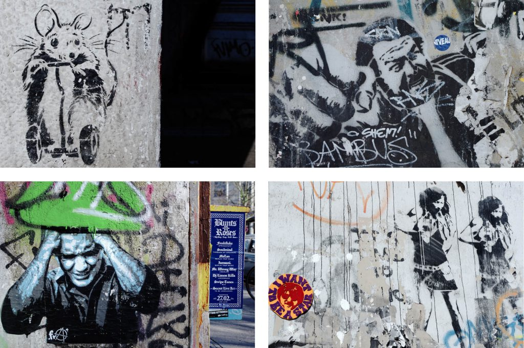 lumorgenstern_streetart_xberg12