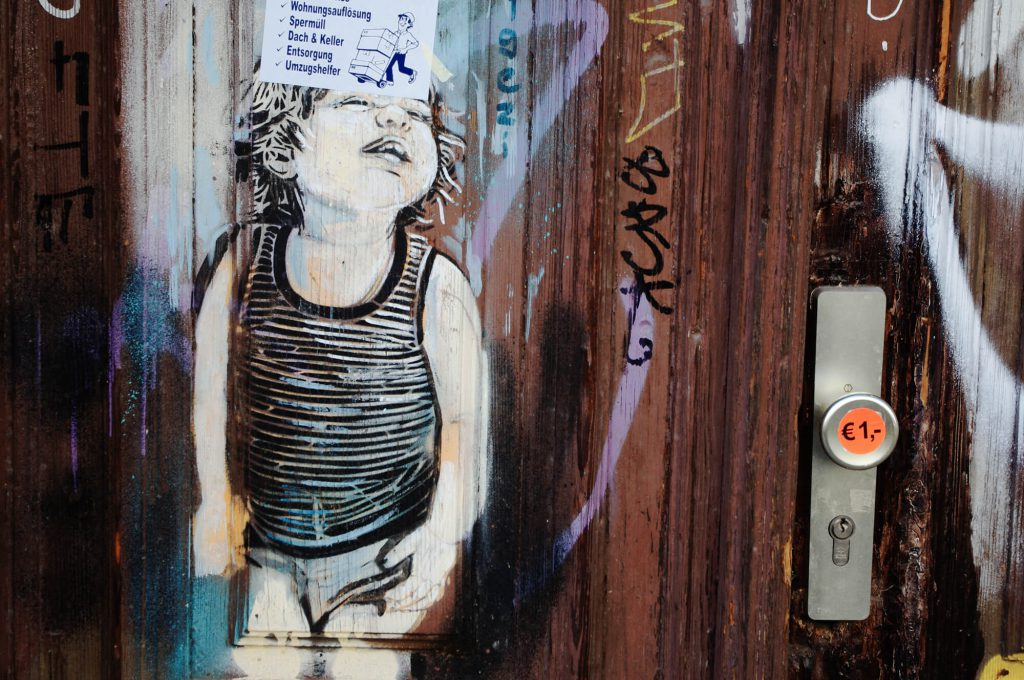 lumorgenstern_streetart_xberg13