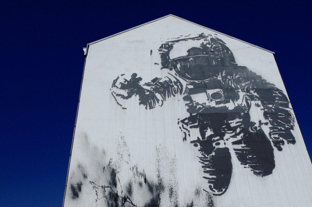 lumorgenstern_streetart_xberg14