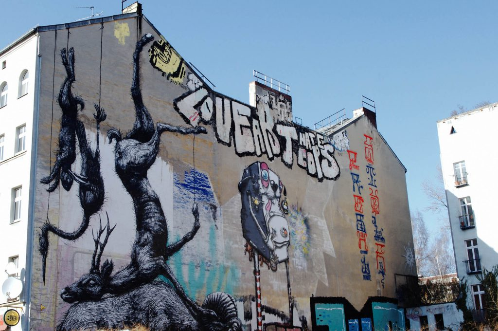 lumorgenstern_streetart_xberg16