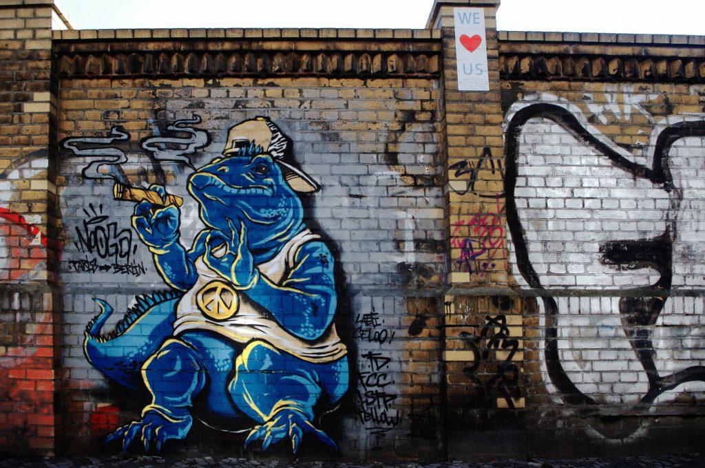 lumorgenstern_streetart_xberg18