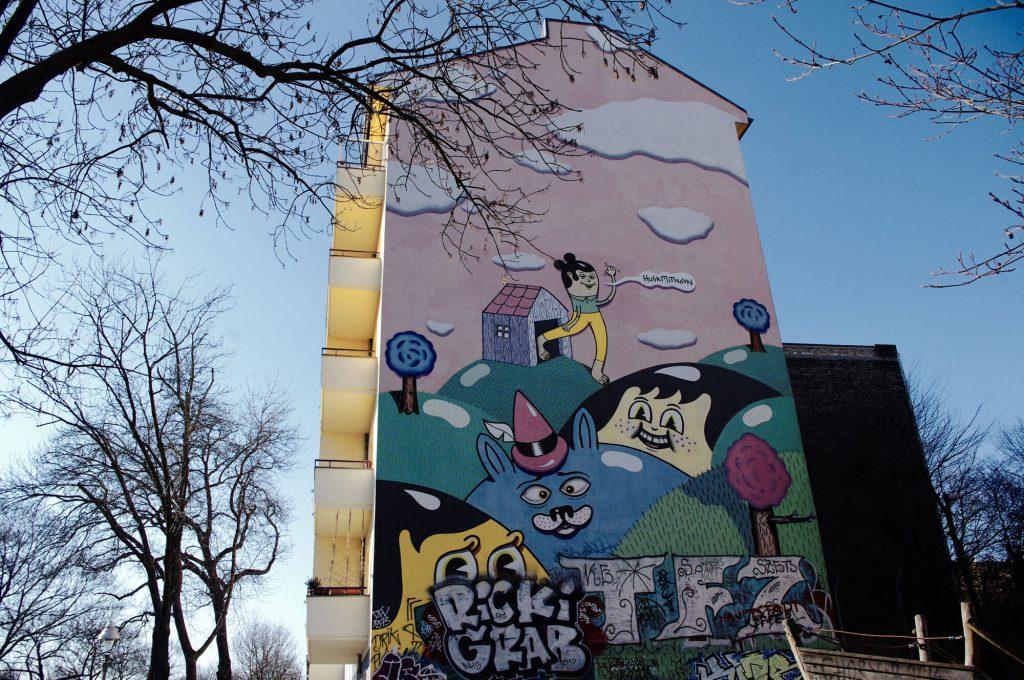 lumorgenstern_streetart_xberg19