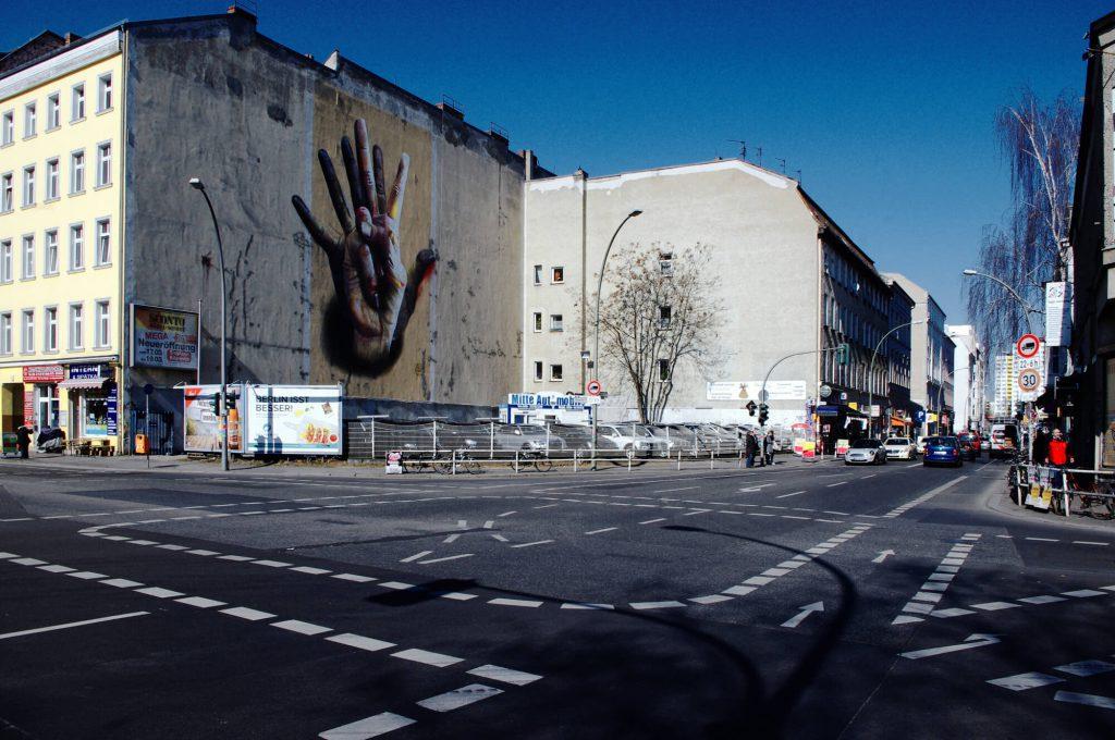 lumorgenstern_streetart_xberg2