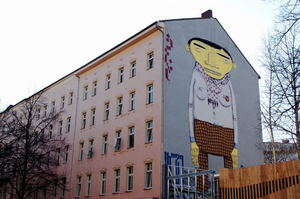 lumorgenstern_streetart_xberg22