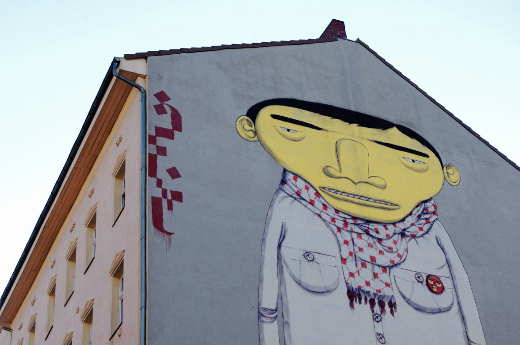 lumorgenstern_streetart_xberg23