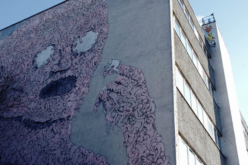 lumorgenstern_streetart_xberg24