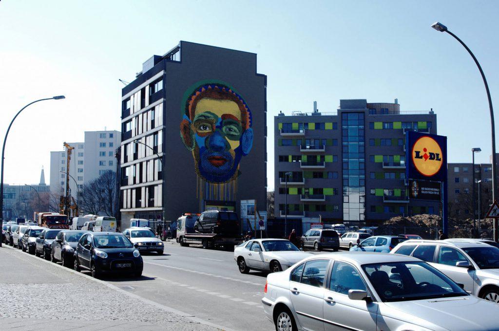 lumorgenstern_streetart_xberg4