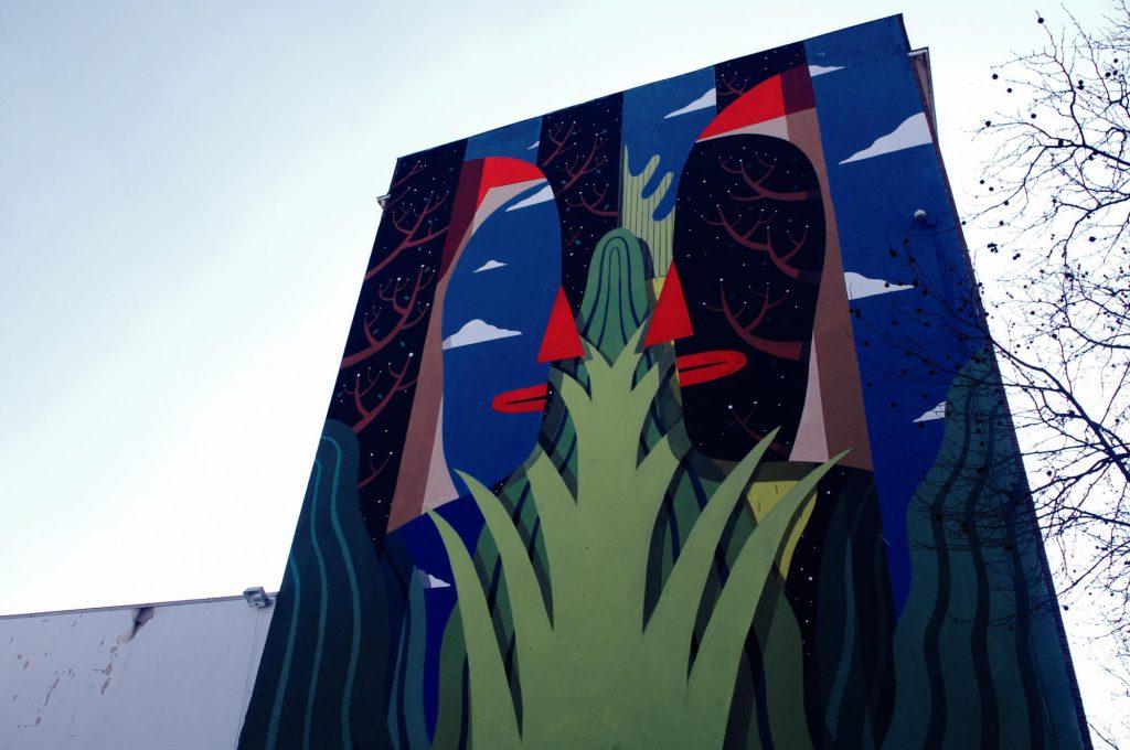 lumorgenstern_streetart_xberg6
