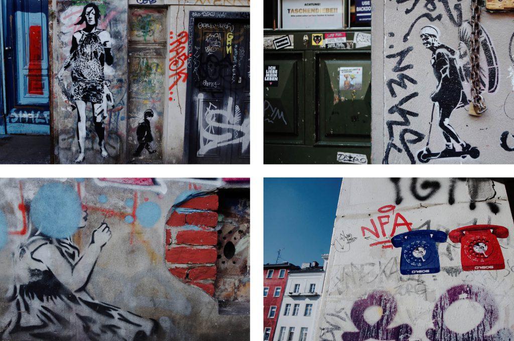 lumorgenstern_streetart_xberg7