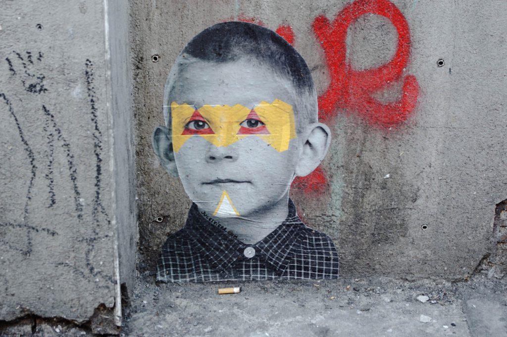 lumorgenstern_streetart_xberg8