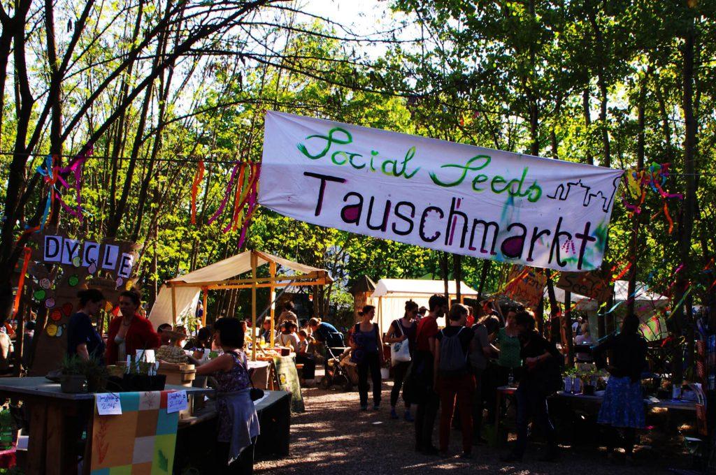 lumorgenstern_bln_prinzessinnengarten12