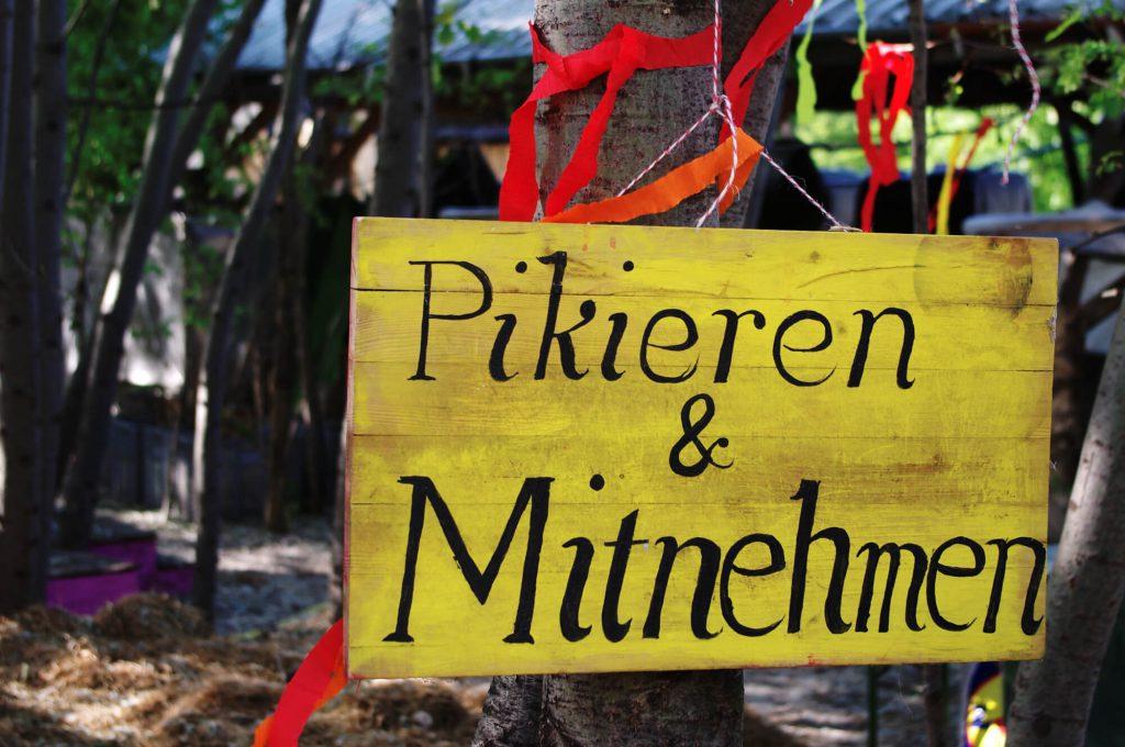 lumorgenstern_bln_prinzessinnengarten14