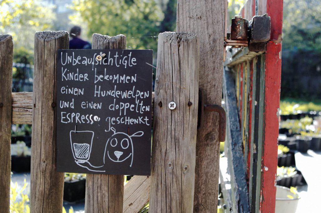 lumorgenstern_bln_prinzessinnengarten17
