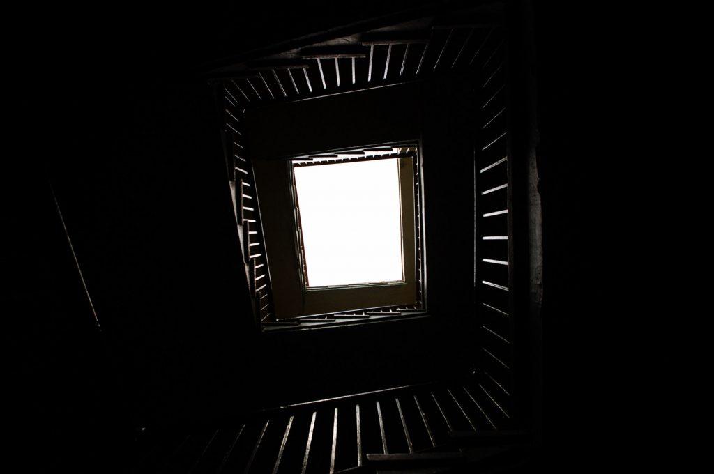 lumorgenstern-breslau11
